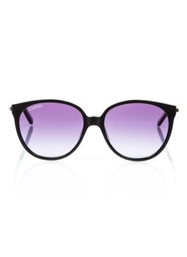 Max&Co Güneş Gözlüğü Mavi